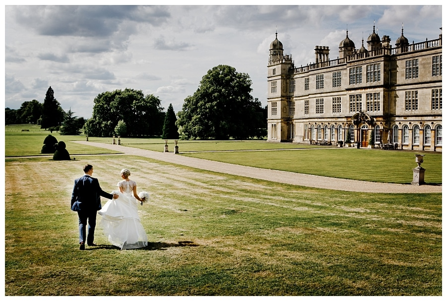 burghley-house-stamford-wedding-photography-sophie-chris_0001