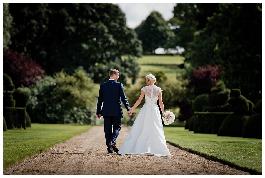 burghley-house-stamford-wedding-photography-sophie-chris_0002
